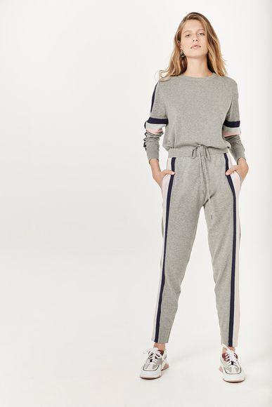Pantalon-Tandi---Rapsodia
