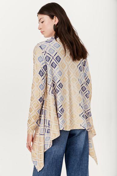 Sweater-Leh---Rapsodia