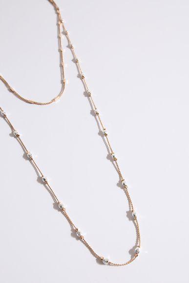Collar-Delicate-Medal---Rapsodia