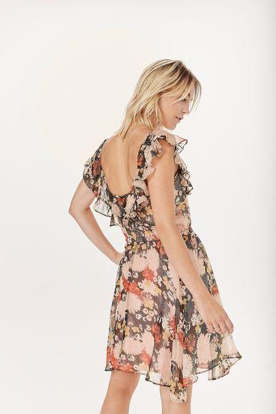 Vestido-Livonia-Surveen---Rapsodia