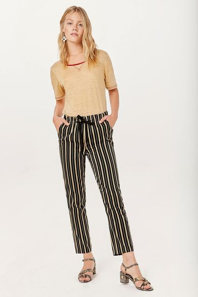 Pantalon-Basu-Stripes---Rapsodia