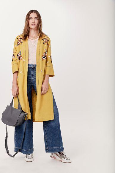 Kimono-Nitu---Rapsodia