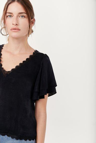 Camisa-Cayetina---Rapsodia