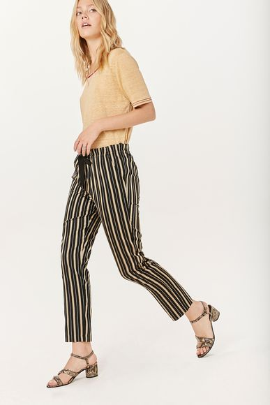 Pantalon-Basu-Stripes---Rapsodia