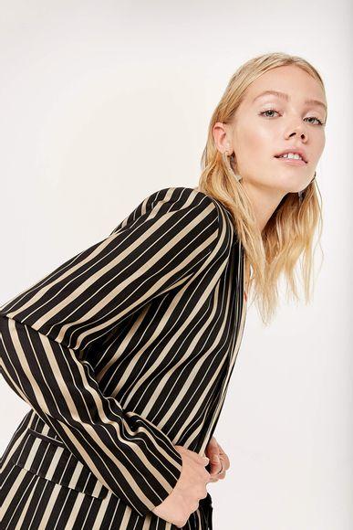 Saco-Basu-Stripes---Rapsodia
