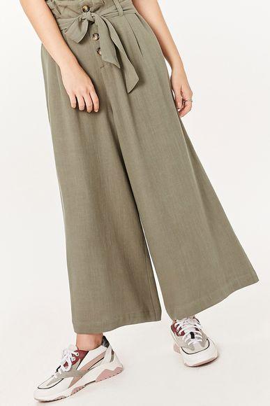Pantalon-Buttons-Rapsodia