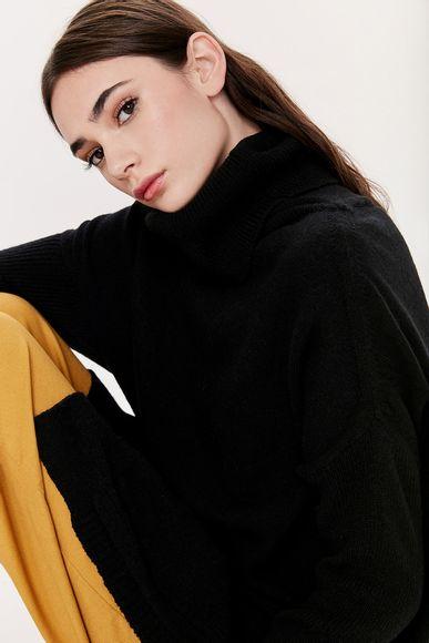 Sweater-Jochu-Rapsodia