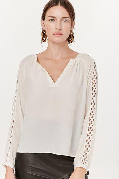 Camisa-Shah-Rapsodia