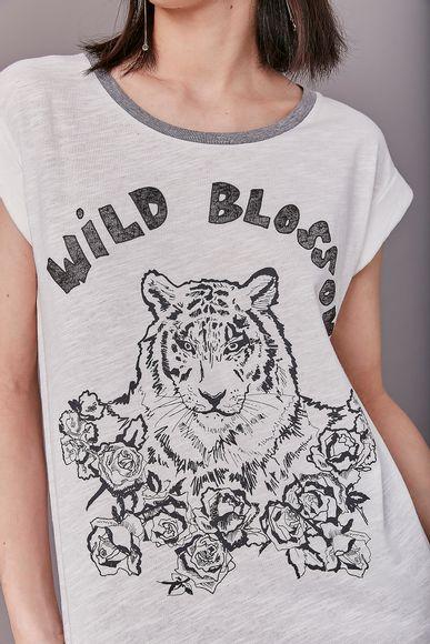 Remera-Tiger-Rapsodia