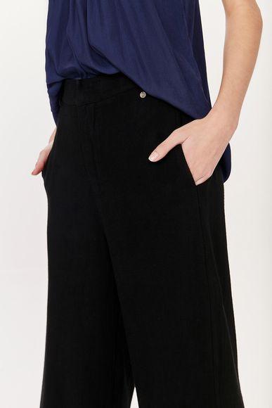 Pantalon-Vaani-Rapsodia