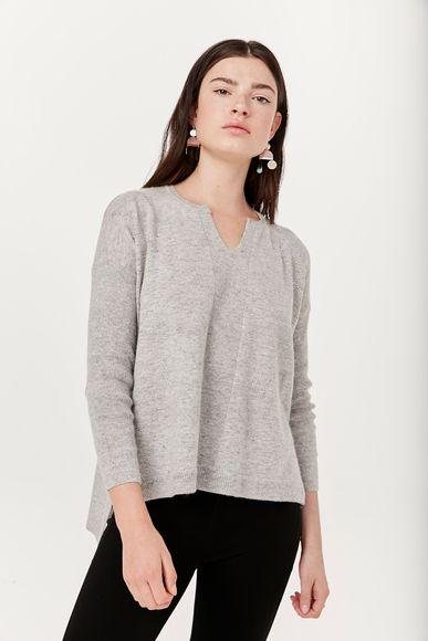 Sweater-Emita-Rapsodia