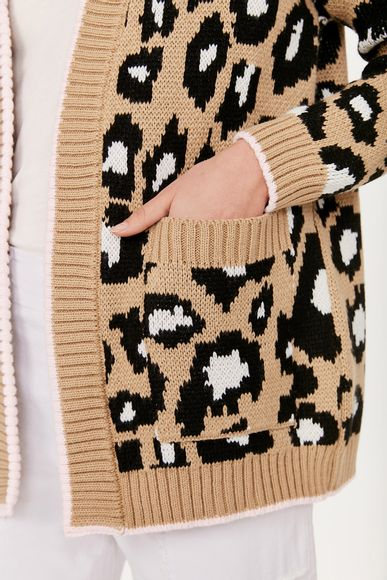 Sweater-Kadata-Rapsodia