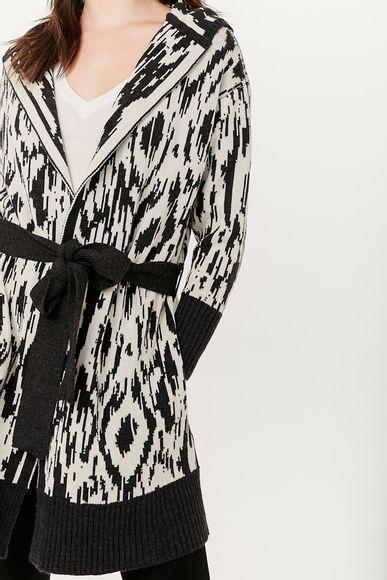 Sweater-Salamanca-New-Rapsodia