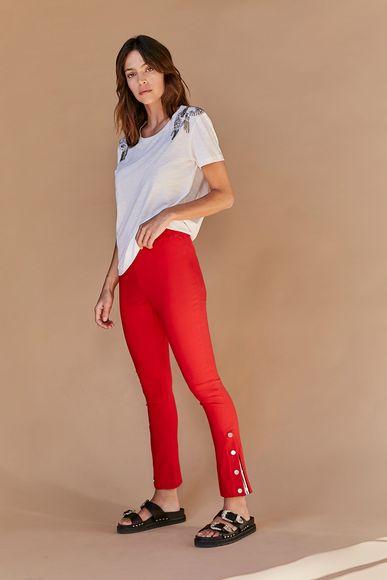 Pantalon-Juvi-Rapsodia