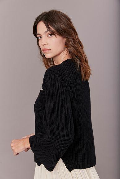 Sweater-Ajmer-Rapsodia