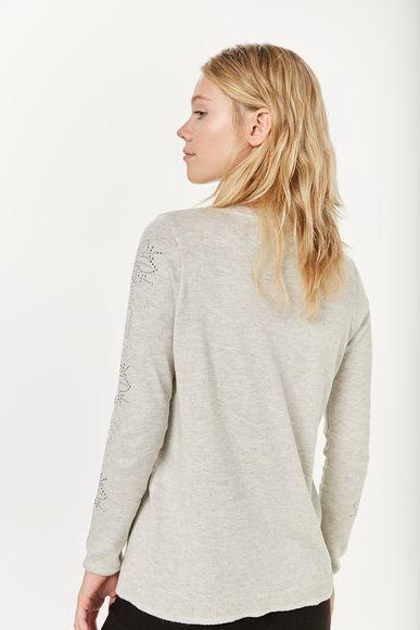 Sweater-Fitfix-Rapsodia
