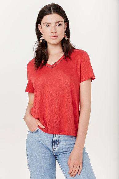 Rem-Jersey-Collar-Rapsodia