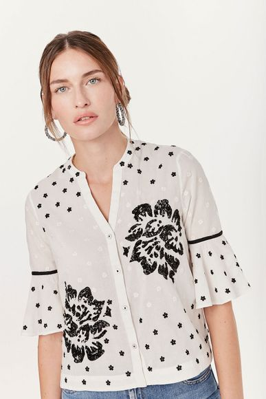 Camisa-Asin-Rapsodia