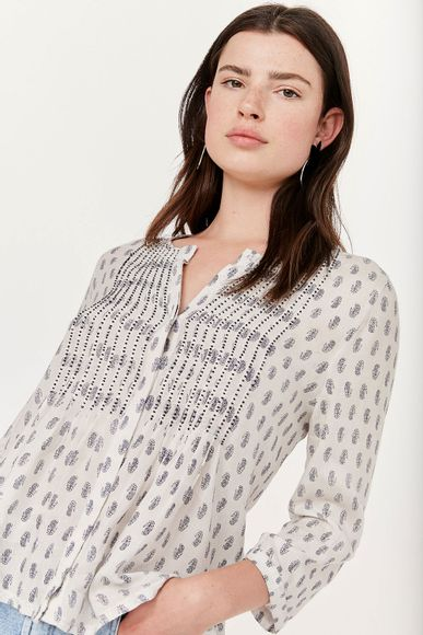 Camisa-Rika-Rapsodia