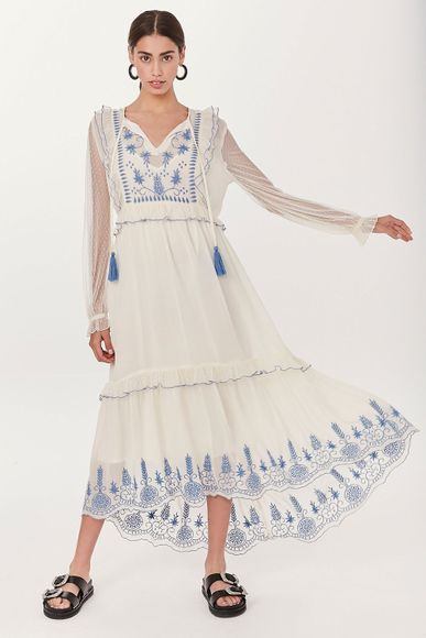Vestido-Sany-Rapsodia