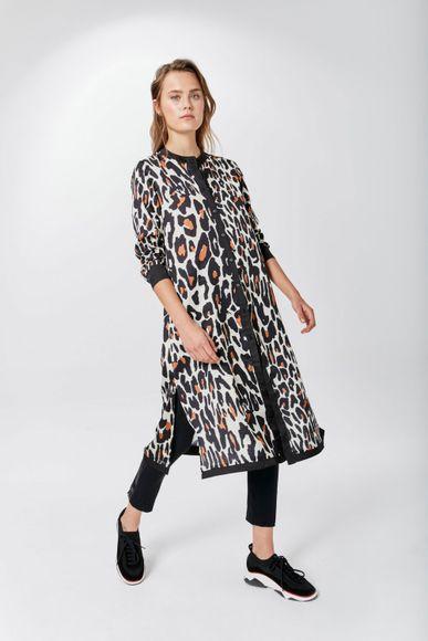 Camisa-Luluwa-Rapsodia