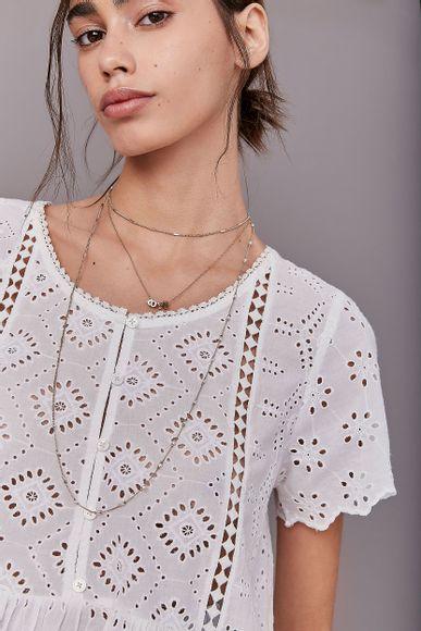 Camisa-Arti-Rapsodia