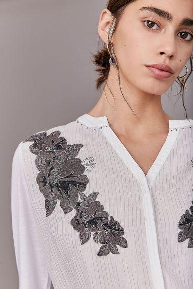 Camisa-Nysha-Rapsodia