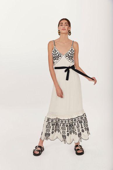Vestido-Bisal-Rapsodia