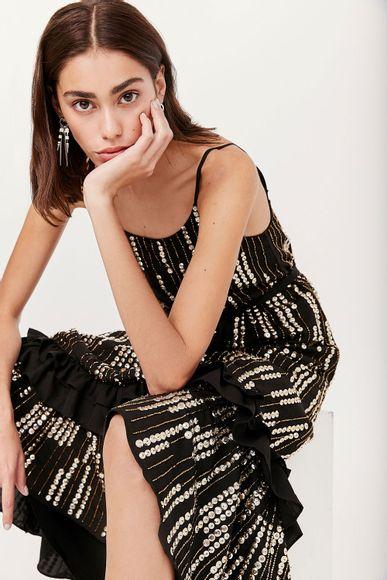 Vestido-Deepika-Shine-Rapsodia