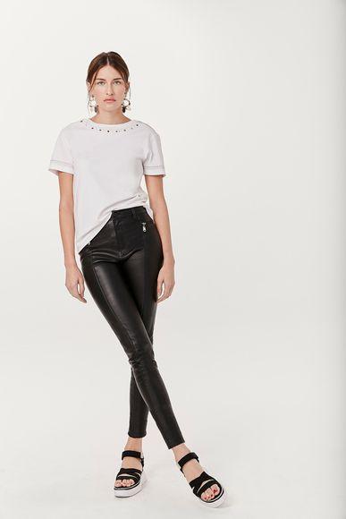 Pantalon-Basic-Cuero-Rapsodia