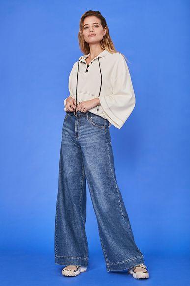 Jeans-Tandori-Wide-Rapsodia