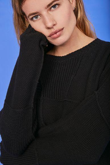 Sweaters-Chambal-Rapsodia