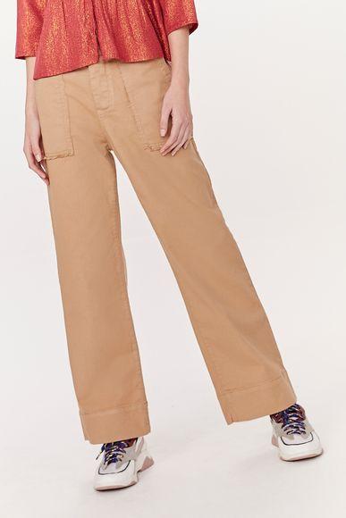 Pantalon-New-Tanya-Rapsodia