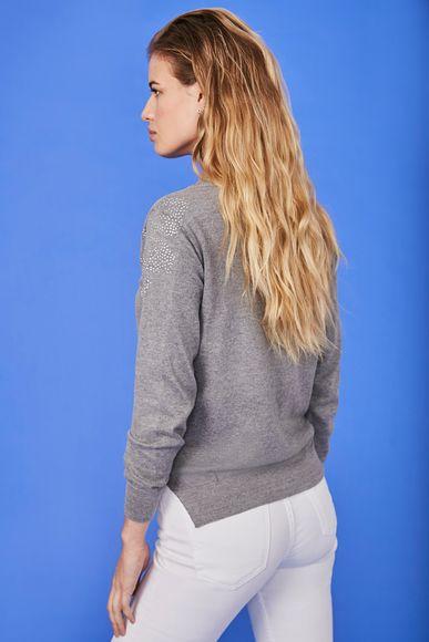 Sweaters-Oasis-Flor-Rapsodia