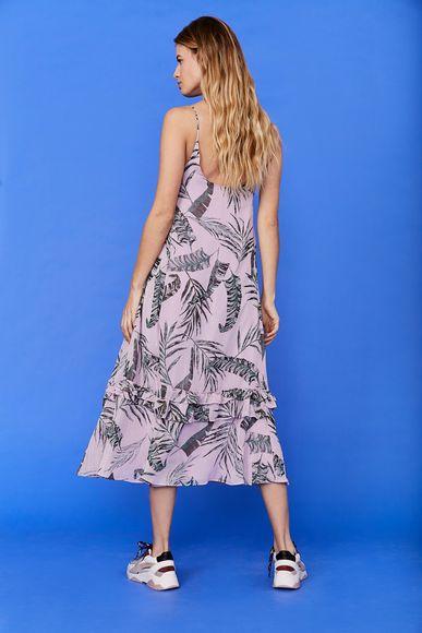 Vestido-Deepika-Leaf-Rapsodia