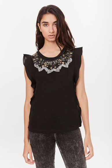 Remera-New-Collar-Rapsodia