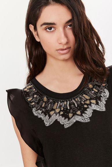 Remera-New-Collar-Rapsodia