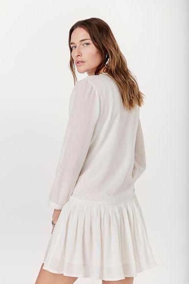 Vestido-Nishita-Rapsodia