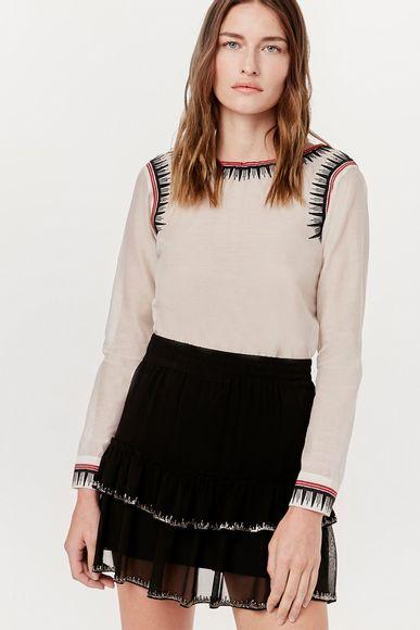 Camisa-Madhuri-Rapsodia