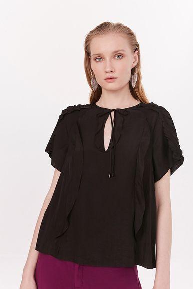 Camisa-Oceane-Rapsodia