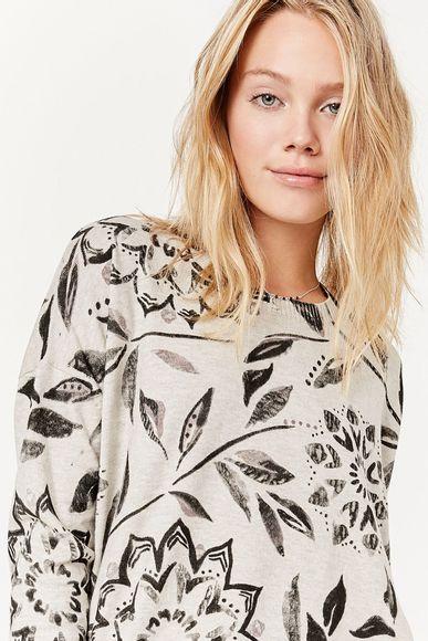 Sweater-Lenita-Rapsodia