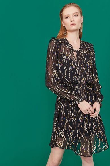Vestido-Helene-Dots-Rapsodia