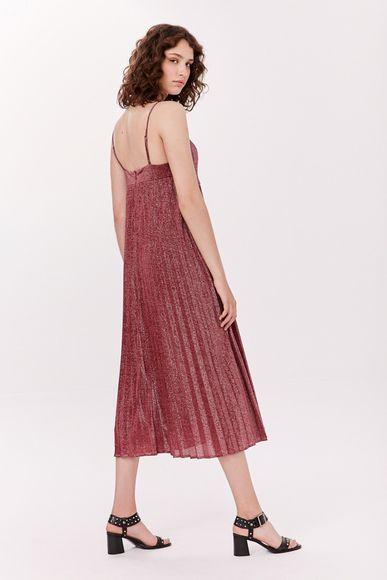 Vestido-Loana-Rapsodia
