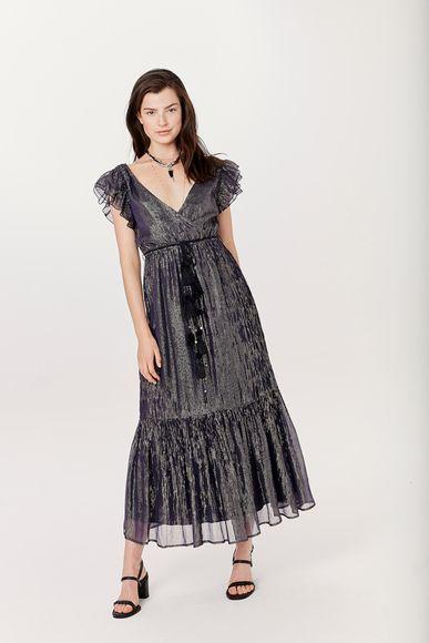 Vestido-Patel-Rapsodia