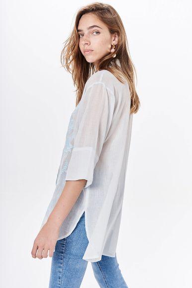 Camisa-Bilu-Anillosha-Rapsodia