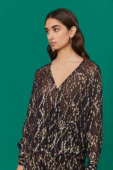 Camisa-Bosera-Dots-Rapsodia