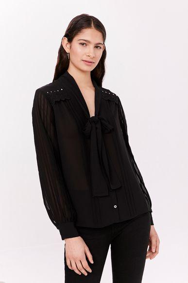 Camisa-Christelle-Rapsodia