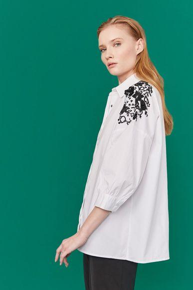 Camisa-Louise-Rapsodia