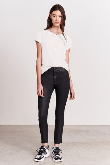 Jeans-Amy-Moon-Rapsodia