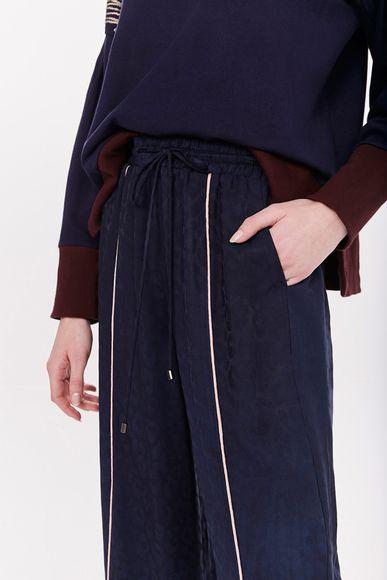Pantalon-Dominique-Rapsodia